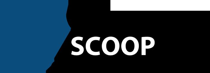 GrantScoop logo