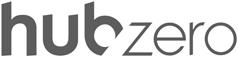HUBzero logo